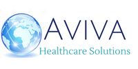 Aviva Healthcare Solutions Logo